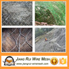 Heavy duty chain link fence / used chain link for sale