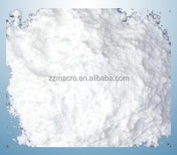 Best-selling carboxymethyl cellulose with Low viscosity