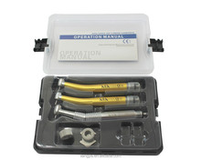 Dental & orthodontic instruments fast speed handpiece repair tool