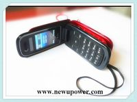 2g old man phone flip phone big boutton easy to use low price mobile phones