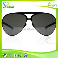 Sun shade fashion for lady sunglasses, sun and glasses