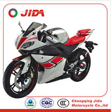 2014 R15 CB250CC best racing motorcycle JD250s-1