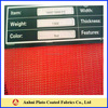 pvc mesh fabric for fence,chair fabric