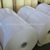 single sided adhesive tape dots