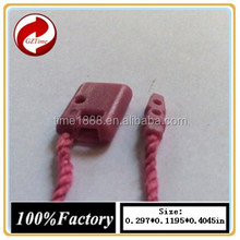 2015 GZ-Time Factory hot selling pvc hangs the string tags,price hangs the string tags guns,hot selling string tags transfer