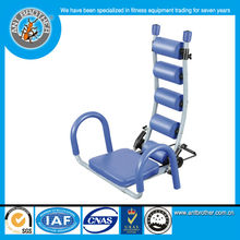 Easy Exercise Home Gym AB Fitness Equipment