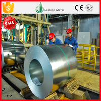 Price hot dipped galvanized steel coil galvanized steel channel corrugated galvanized steel sheet with price