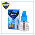 poderosa preço razoável anti mosquito fluídos