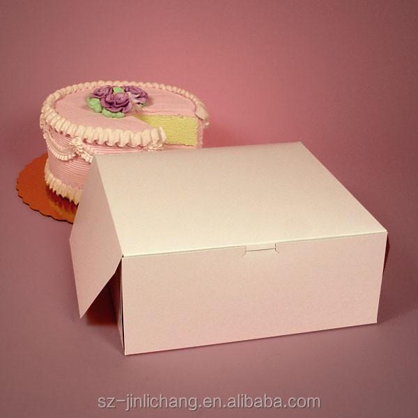 12-4 cake box 12-JLC (3).jpg