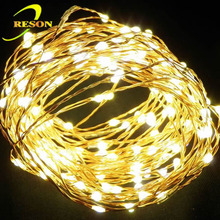 Stage decoration wedding decoration led decoration light for wedding