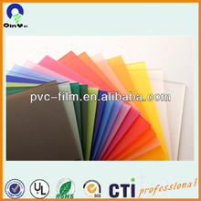 colored cast plexiglass acrylic price of pmma sheet