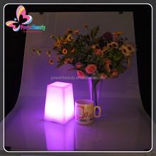 decorative led lamp/birthday gift lamp/festival illuminated lanterns light