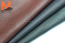 deer skin pattern on sheep leather