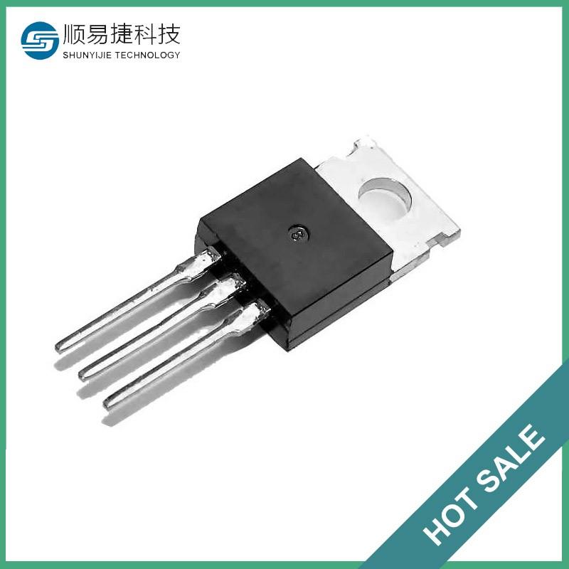 Электронный инвертор свет частей компонентов