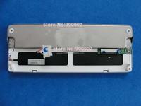 F-61613NFH-FW-AB LCD DISPLAY