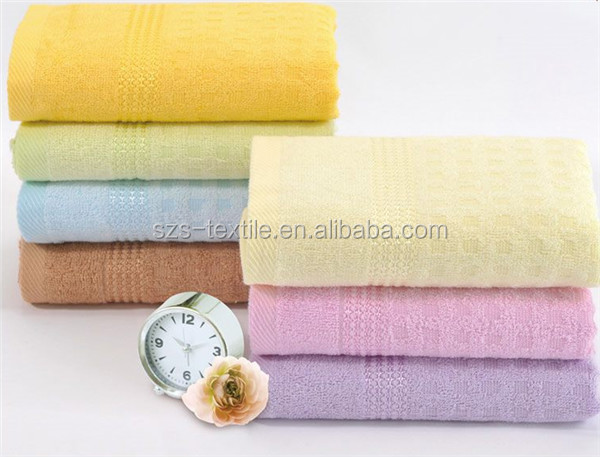 best price home textile bath towels stocklots