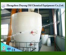 Sunflower Oil making machine with new technology, professional cooking oil processing plant supplier, oil press machine