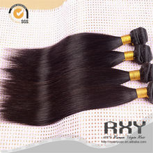India peinado para cabello largo