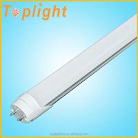 High Ra warm white 0.9m 14w 1.2m 18w 1.5m 24w tube8 led xxx animal video tube tube8 japanese