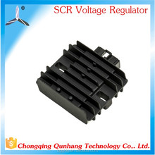 Motorcicle Silicon Controlled Rectifier