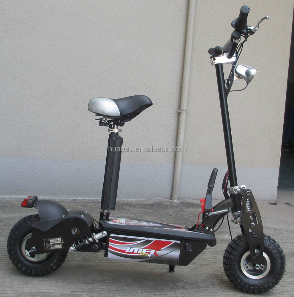 electric scooter 800w e scooter 800w e roller 800 watt. Black Bedroom Furniture Sets. Home Design Ideas