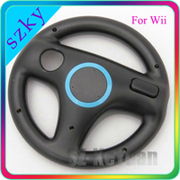 Factory Price for Wii Steering Wheel