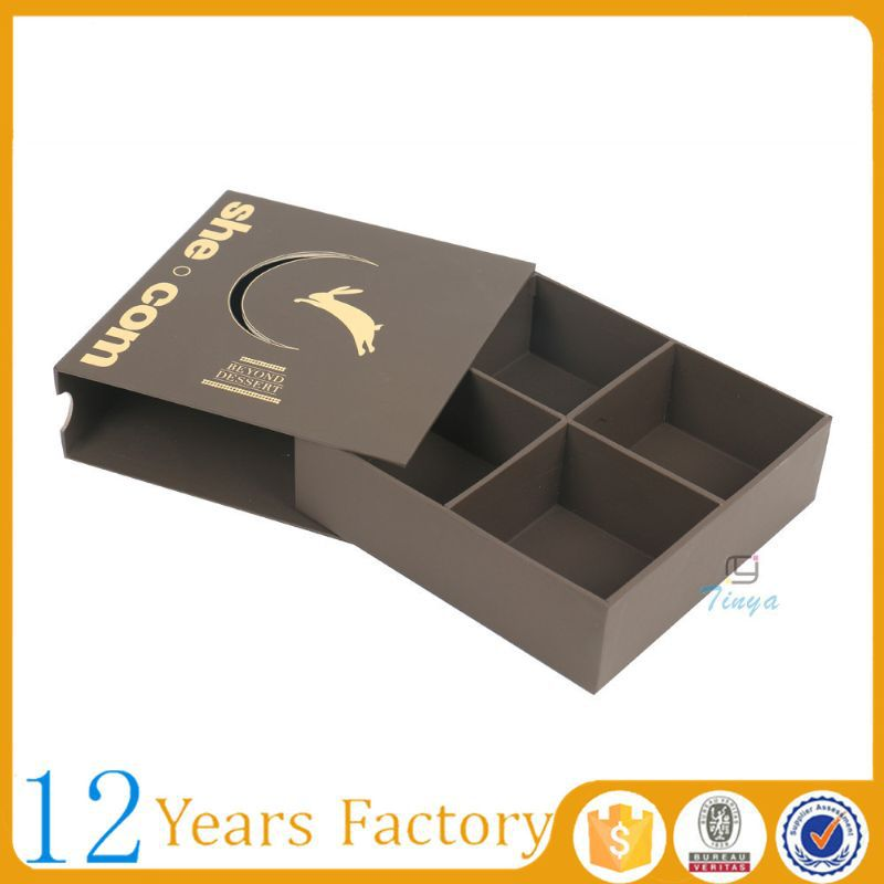 Best Food Packaging Chocolate Paper Box Divider - Buy Chocolate Paper ...: alibaba.com/product-detail/best-food-packaging-chocolate-paper-box...