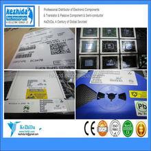 industrial IC seller SMC7.3224J50TR12-50V224 5650