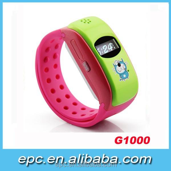 gps child gps tracker bracelet buy gps