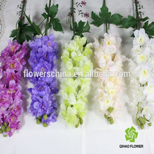 Hot Selling Factory Beautiful High Quality Artificial Craft Flower Bouquet For Wedding & Home & Hotel Decoration