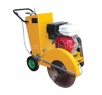 Big promotion this month,walk behind concrete saw,floor machine,concrete saw cutting equipment,with the factory direct sale