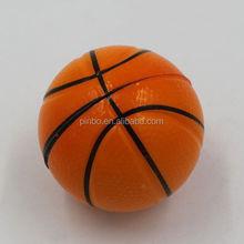 Good Sale Mini Basketball Stress Ball