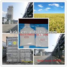 PPAN LDAN Porous Prills Ammonia Nitrate Agricultural Plant