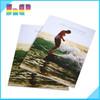 cheap magazine printing service in China