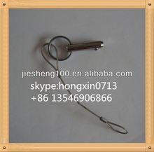 código pin cerradura de la puerta