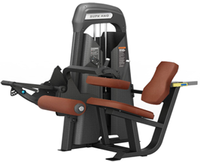 Wide selection Seated Chest Press