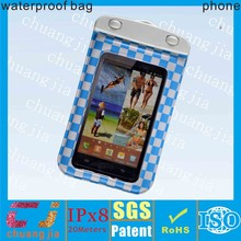 2015 newest waterproof case for samsung galaxy s4 i9500