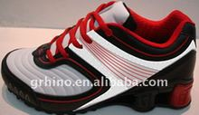 Cheap stock basketball shoes for man 2013
