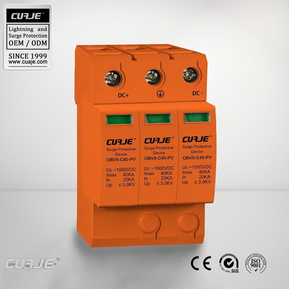 OBV5-C40-PV-1000V-3P EN.jpg