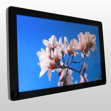Top quality wall mounted lcd digital tv
