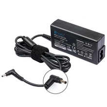 Brand New Replacement AC Power Battery Charger and Power Cord for Acer 1410 Laptop / Notebook PC Computer