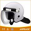 China wholesale websites cheap military anti-riot helmet