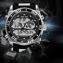 2015 new products for saleWH2316 Time Module Men LCD china sport watches 04
