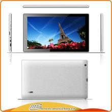 Alibaba china new products intel atom tablet 10.1 inch quad core 2gb