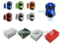 car shape wired mouse,usb optical mouse,cheap model mouse,mouse gifts ,promotional gifts