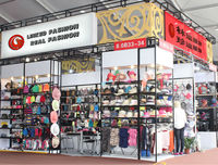Fashion scarf scarves hijab shawl stole sex Purchase Agent Buying agent sourcing agent from Yiwu Market