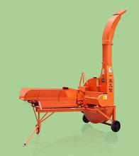 Shandong manufacturer chaff cutter 9zp-6.0