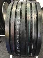 Truck tyre 425/65R22.5 445/65R22.5 435/50R19.5 445/45R19.5 385/55R19.5 385/55R22.5