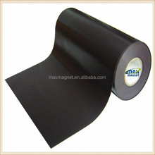hot sale flexible rubber coated magnet from Vietnam to USA