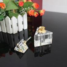 Buy China perfume bottle